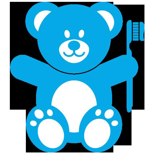 Kinderzahnheilkunde